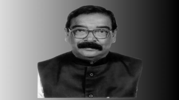 বীর মুক্তিযোদ্ধা সাবেক সংসদ সদস্য আমজাদ মারা গেছেন
