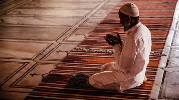 স্বাস্থ্যবিধি মেনে মসজিদের নামাজে ২০ জন অংশ নিতে পারবেন