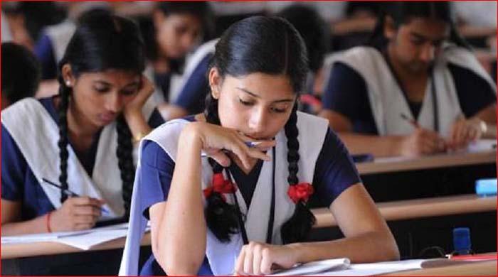 সারাদেশে স্কুলের বার্ষিক পরীক্ষা শুরু ২৪ নভেম্বর